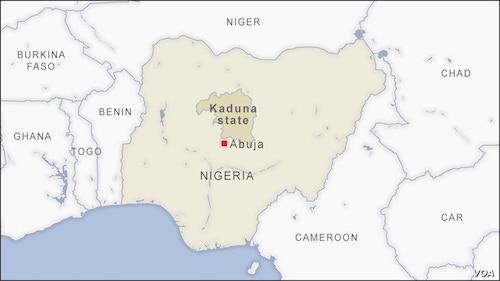 kaduna-state-nigeria.png_0.jpeg