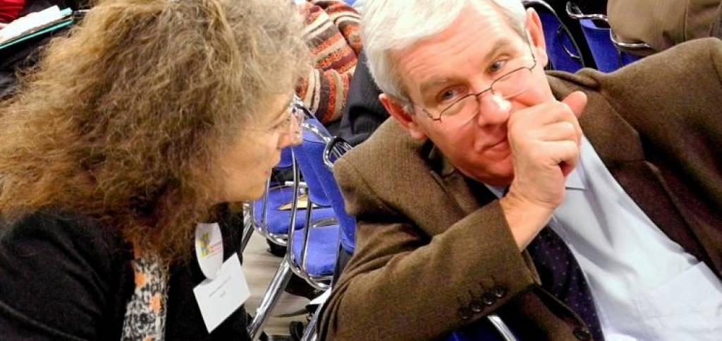 Solidariet del moderatore della tavola valdese ai - Tavola valdese progetti approvati 2015 ...