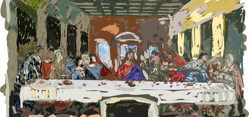 http://riforma.it/sites/default/files/styles/article/public/2017/10/31/image/last-supper-150578_1280_1.jpg?itok=tM7dVJZY