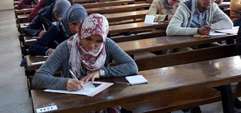 opinioni islamiche sulla datazione come la datazione relativa e radiometrica differiscono