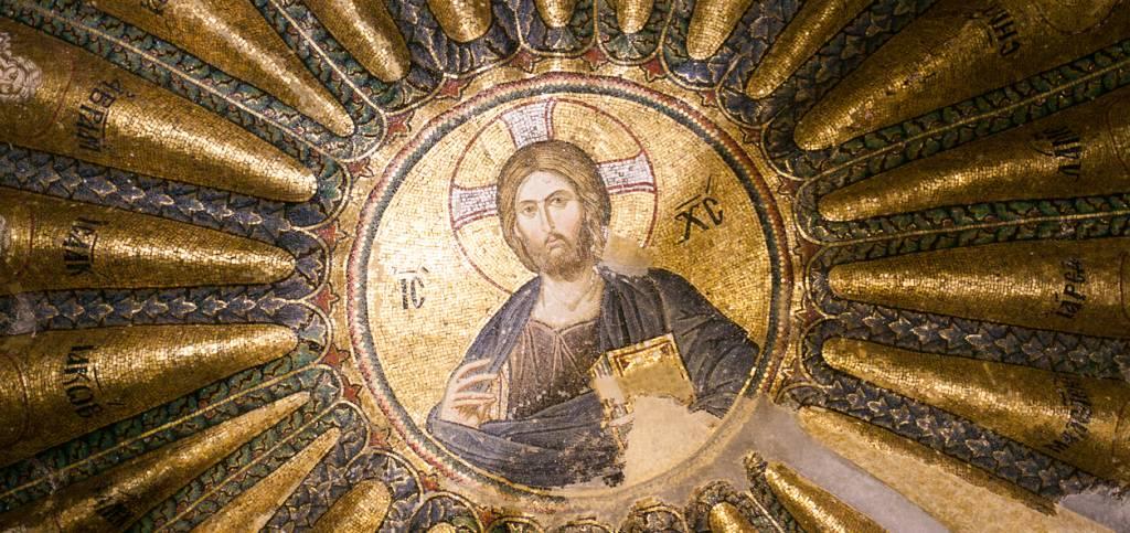 Essere in Cristo | riforma.it