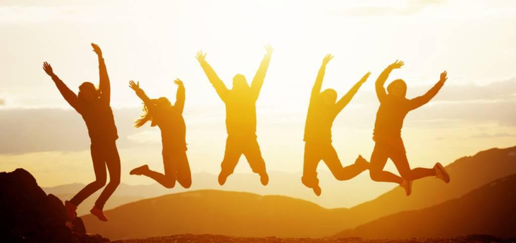La gioia, il bene più grande da condividere | riforma.it