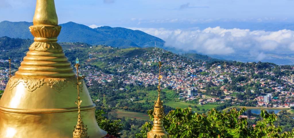 Myanmar sito di incontri Dating consulenza Hotline gratuito
