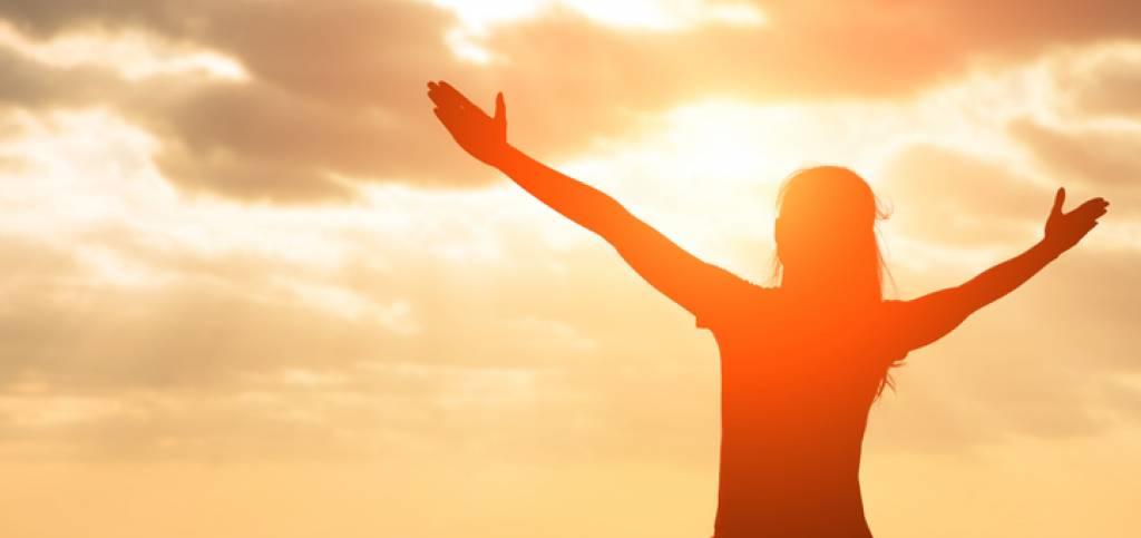Trasmettere la gioia della salvezza | riforma.it
