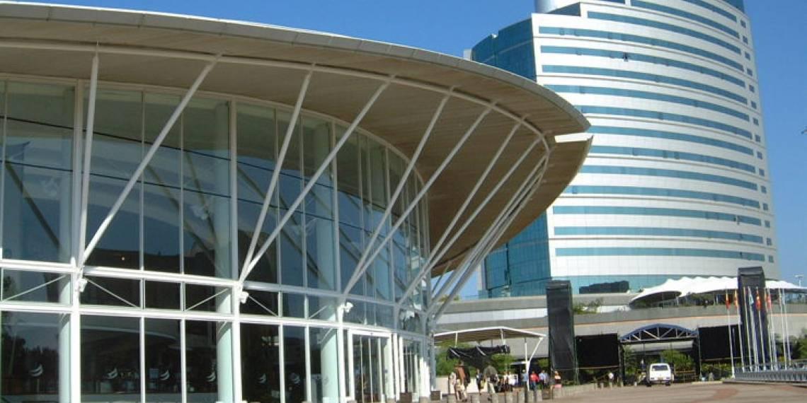 incontri con Christian a Durban Sud Africa ricco datazione dollaro