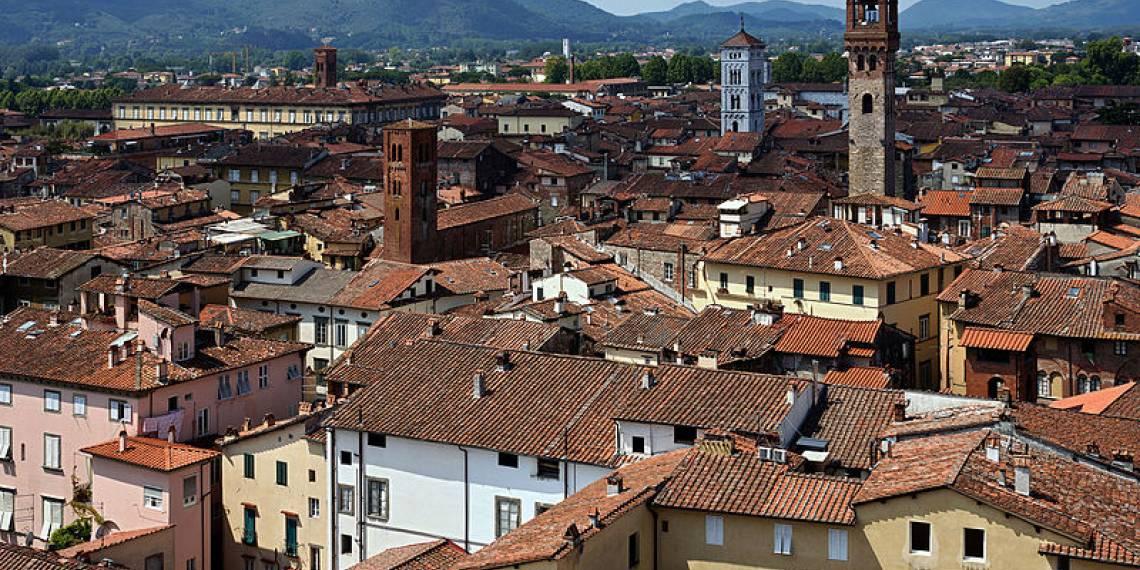 Lucca-torreguinigi