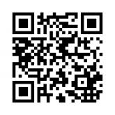 Il QR-code che rimanderà al tour valdese
