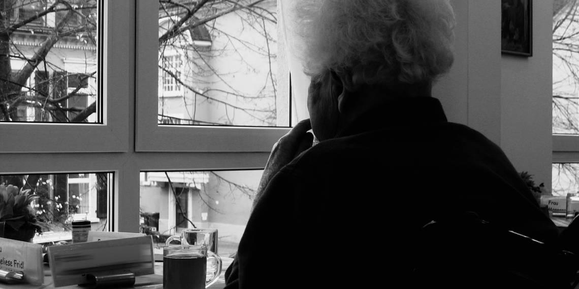 demenza in italia