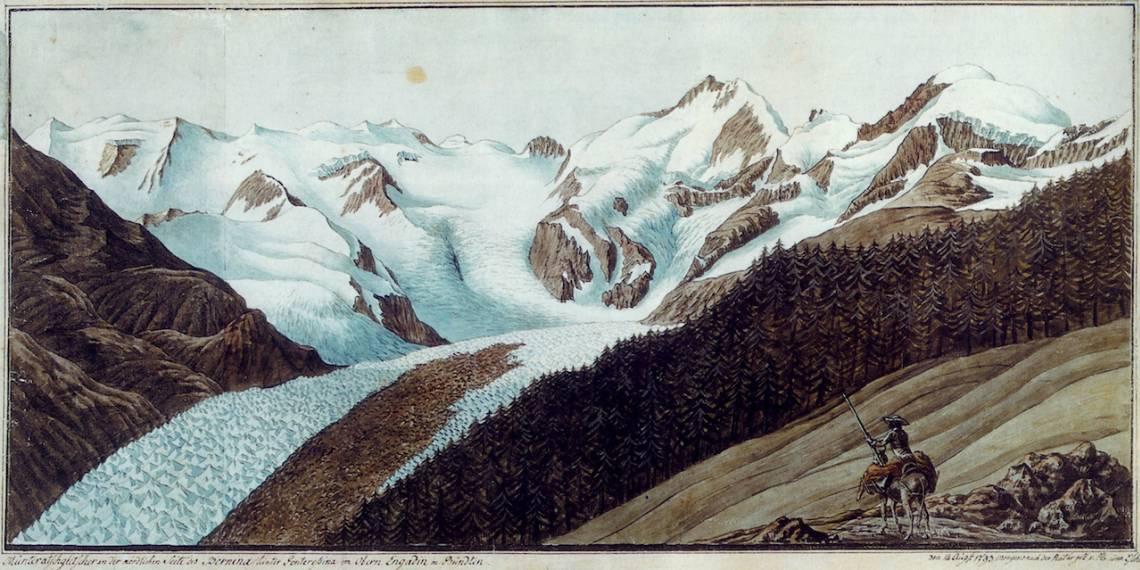 La sicilia d il bentornato a maurits cornelis escher for Escher mostra catania