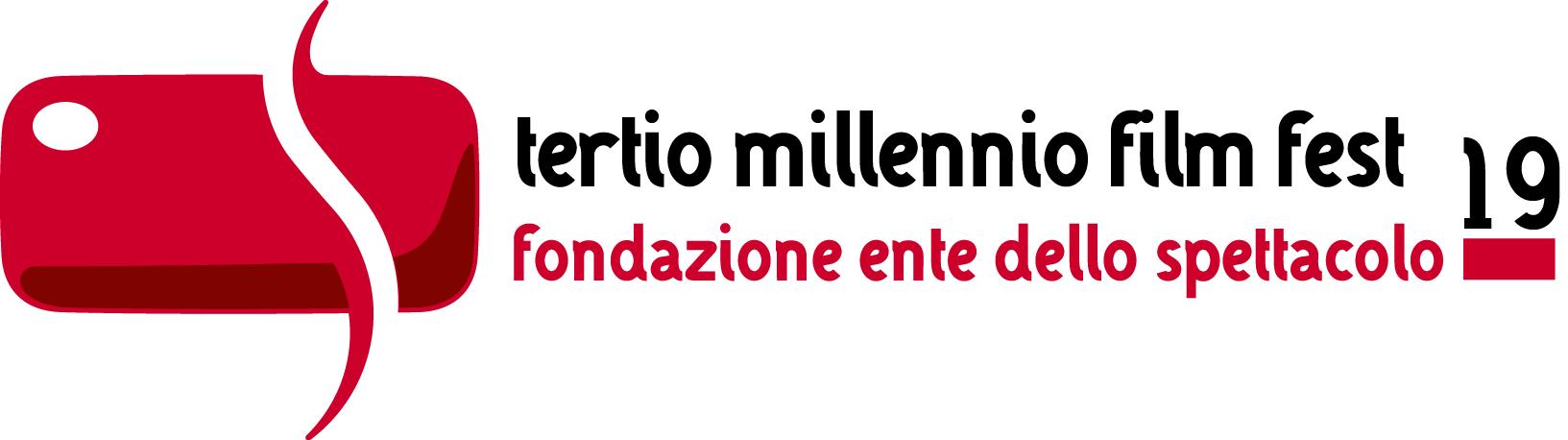 logo_tertio_edit_ed19.jpg
