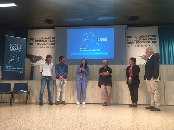 vincitori_premio_morrione.jpg